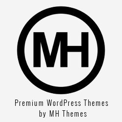 mh_themes