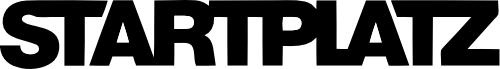 STPL_Logo_freigestellt_schrift