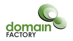 logo_domainfactory_rgb