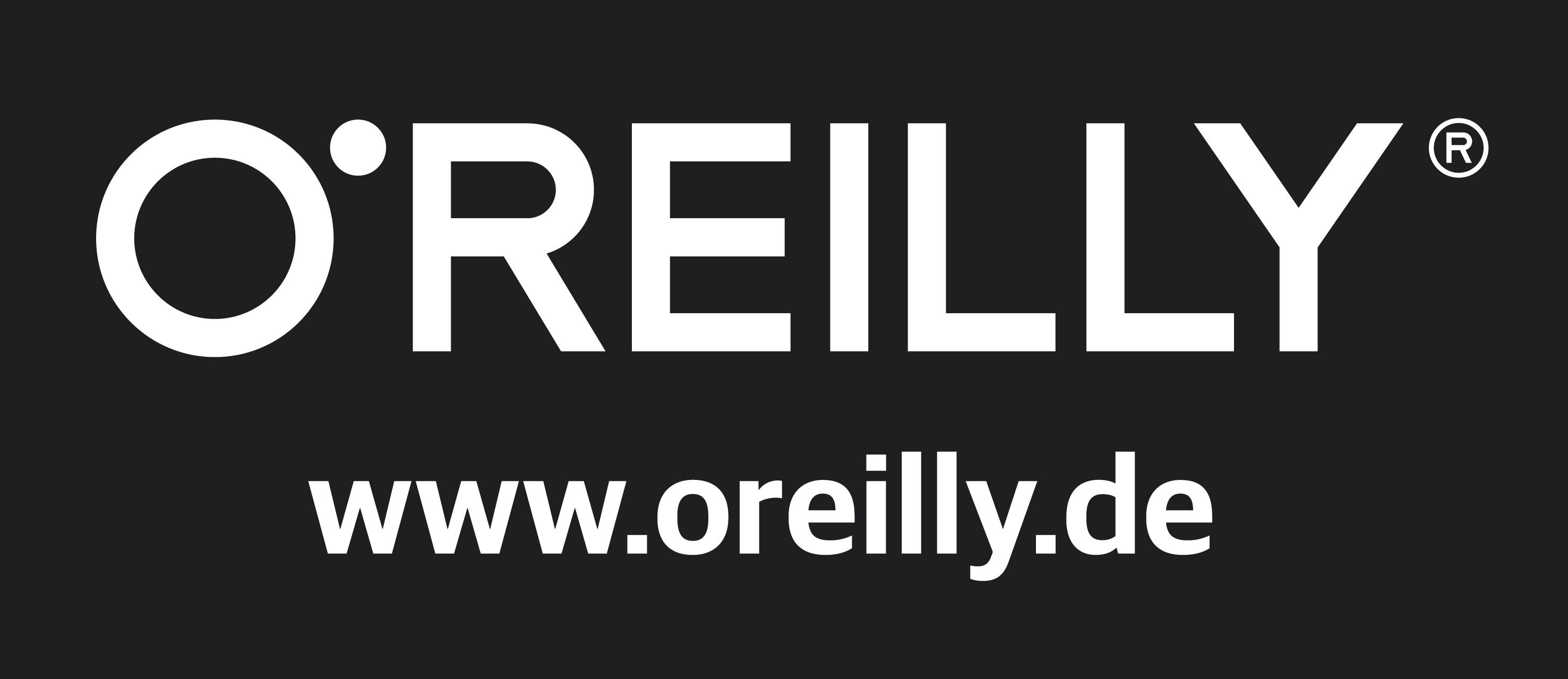 oreilly_logo_neu_schwarz_web