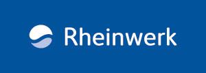 Rheinwerk_box_RGB_300px