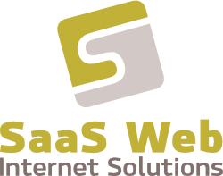 SaaSWeb