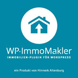 WP-ImmoMakler-Logo_250x250_rgb