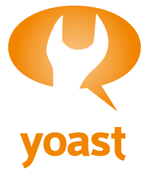 YOAST_logo_RGB